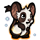 http://www.transformice.com/images/x_transformice/x_badges/x_10.png