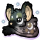 http://www.transformice.com/images/x_transformice/x_badges/x_12.png