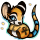 http://www.transformice.com/images/x_transformice/x_badges/x_13.png