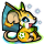 http://www.transformice.com/images/x_transformice/x_badges/x_14.png