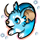 http://www.transformice.com/images/x_transformice/x_badges/x_20.png