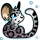 http://www.transformice.com/images/x_transformice/x_badges/x_21.png