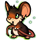 http://www.transformice.com/images/x_transformice/x_badges/x_24.png