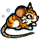 http://www.transformice.com/images/x_transformice/x_badges/x_3.png