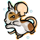 http://www.transformice.com/images/x_transformice/x_badges/x_4.png