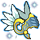 http://www.transformice.com/images/x_transformice/x_badges/x_54.png