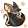 http://www.transformice.com/images/x_transformice/x_badges/x_66.png