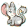 http://www.transformice.com/images/x_transformice/x_badges/x_8.png