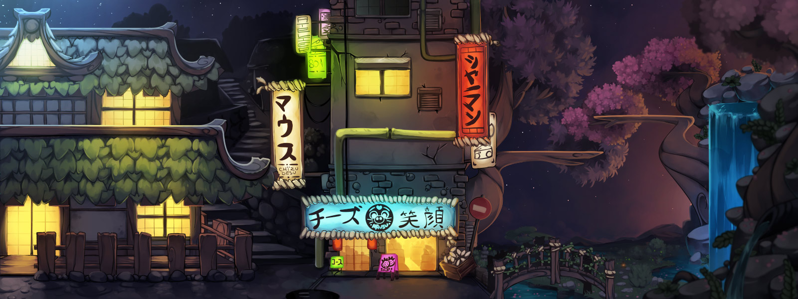 http://www.transformice.com/images/x_transformice/x_evt/x_evt_18/sdnjqj/ninja.jpg?c=42