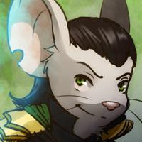 Avatar16 avatars transformice