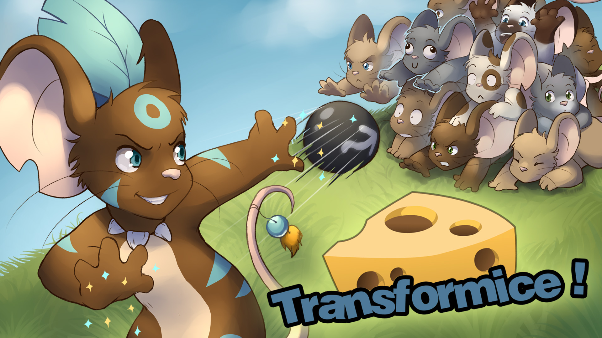 Image result for Transformice