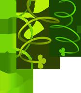 http://www.transformice.com/wp-content/uploads/2016/03/guirlandes2.png