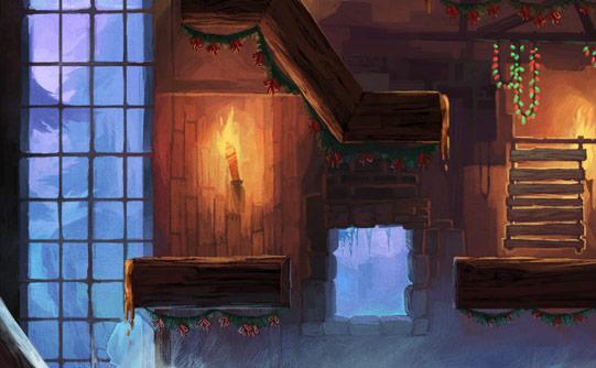 Jingle Bells, Jingle Bells ❄ ☃ Atelier-jingle2